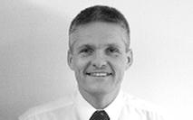 Mikael Lund