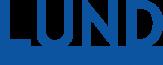 LUND E&C Logo
